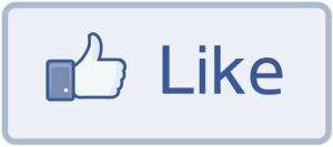 facebook_like_button_big1